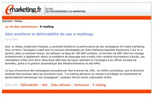 e-marketing.fr