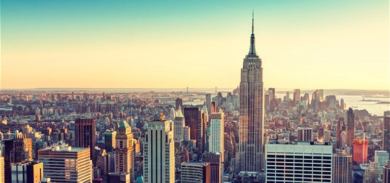 Sarbacane Software recherche un Business Developer / Country Manager à New York