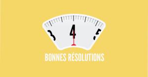 Résolutions2015