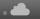 Cloud_Nuage_Gris