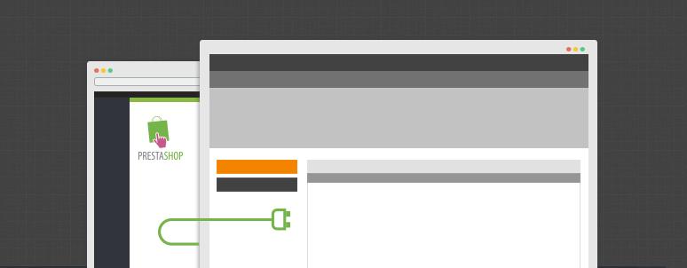 L'extension PrestaShop est désormais disponible sur Sarbacane Desktop !
