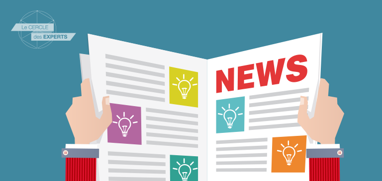 [Le Cercle des Experts] Dopez l'impact de votre email marketing en profitant de l'actualité