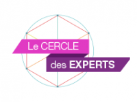 logo cercle des experts