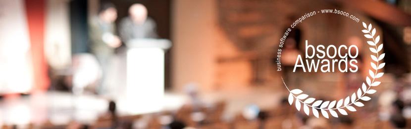 Sarbacane réélue parmi les meilleures solutions emailing pour la deuxième année consécutive