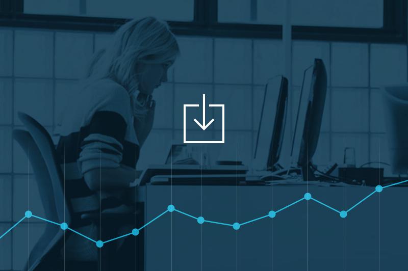 Nouvelle fonctionnalité : Exporter ou envoyer un rapport de statistiques