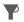 symbole ciblage