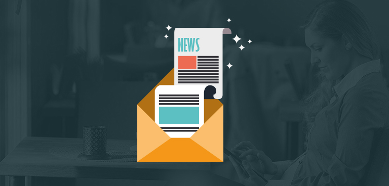 Faire une newsletter : rappel en 12 points