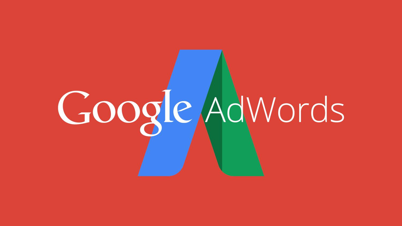 Google+Adwords