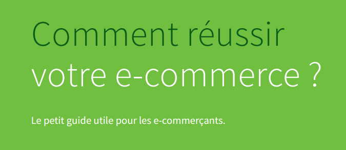 ecommercelb