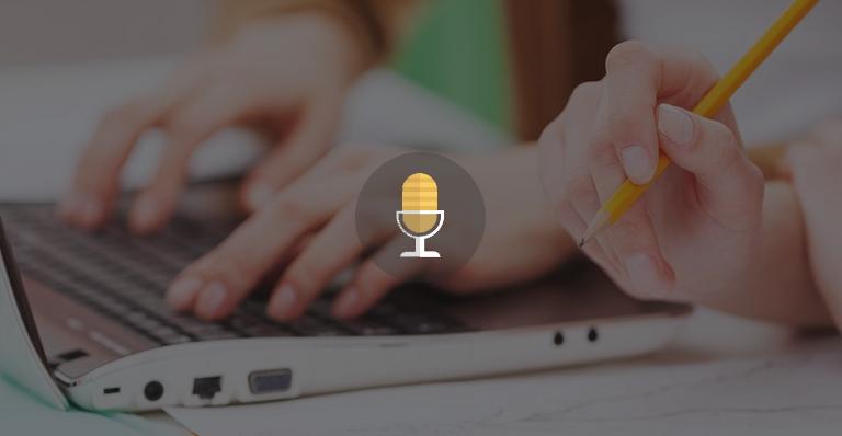 [Interview] Comment les Experts emailing peuvent vous aider à développer votre business – avec Juliette, consultante