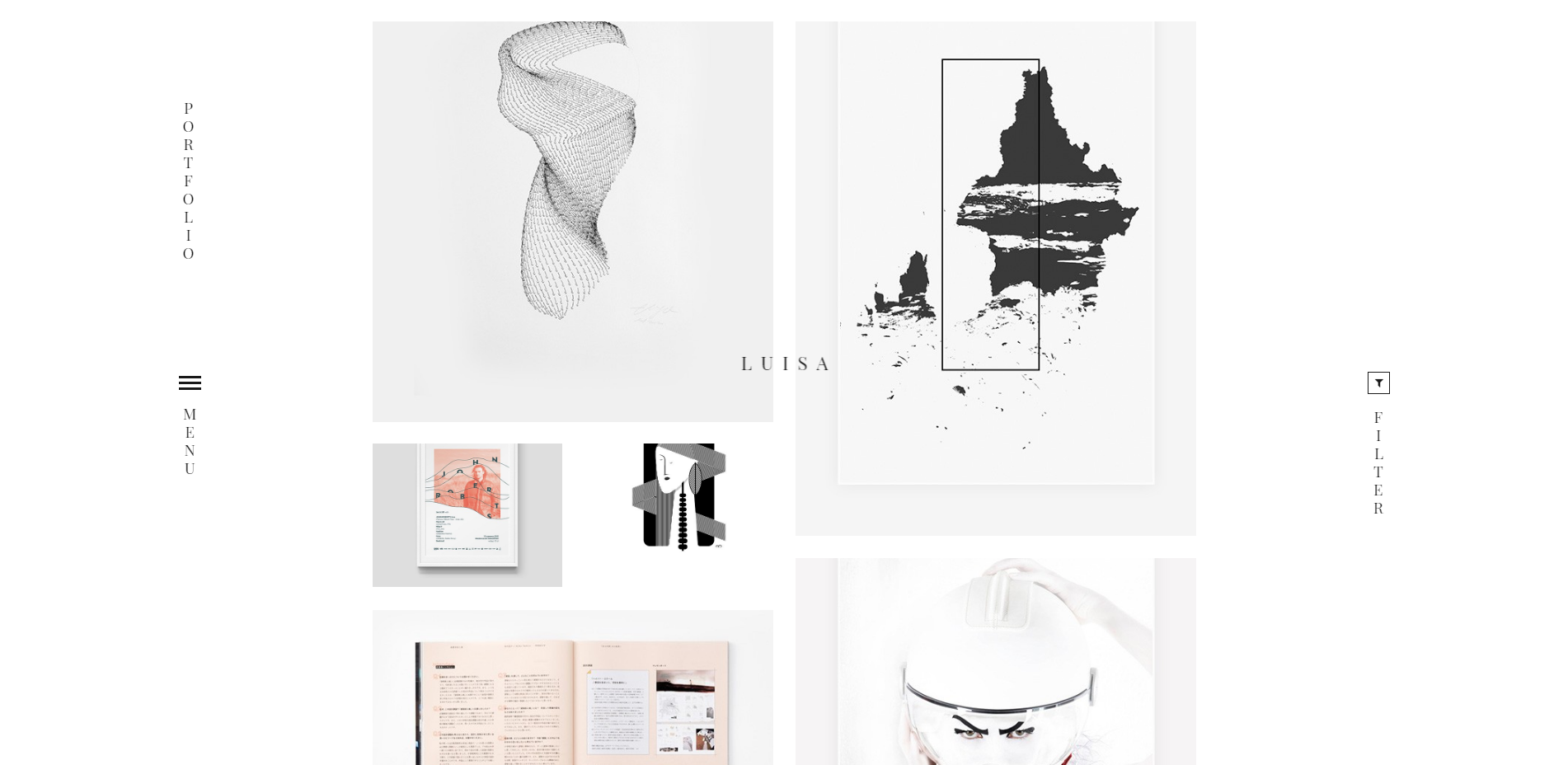 meilleur theme wordpress luisa
