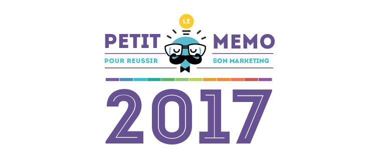 [Calendrier] Suivez les temps forts de l'année 2017