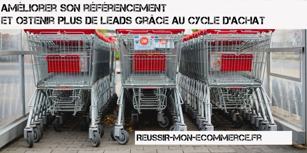 cycle-achat