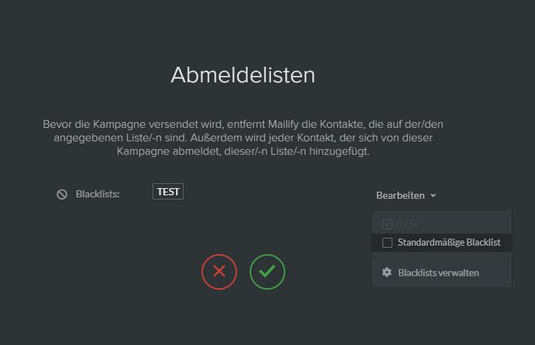 Liste_test