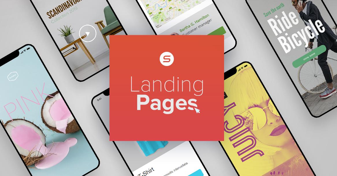 De l'emailing à la landing page : les secrets d'une conversion réussie