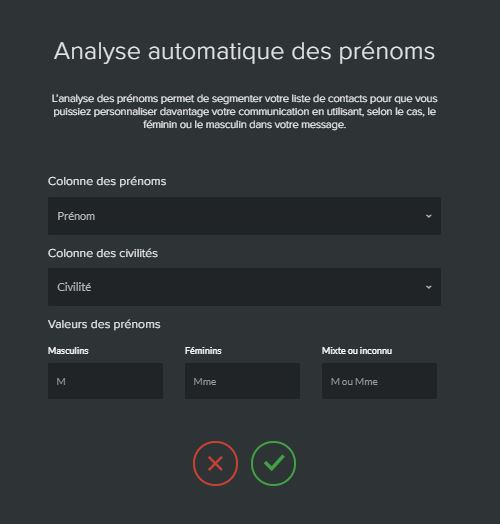 Analyse-automatique-prenoms