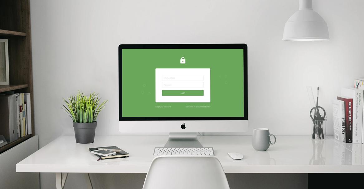 Nos recommandations sur la sécurité de vos codes d'accès