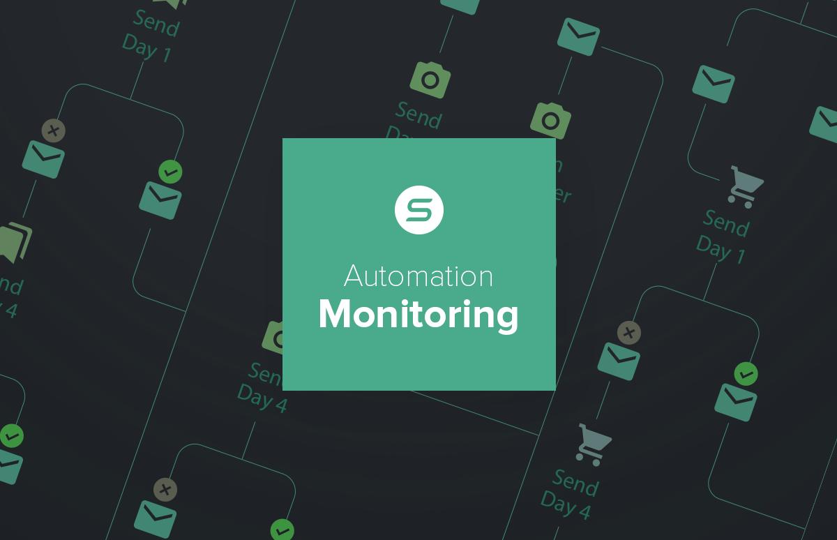 Automation par temps de crise : monitorez de près vos campagnes !