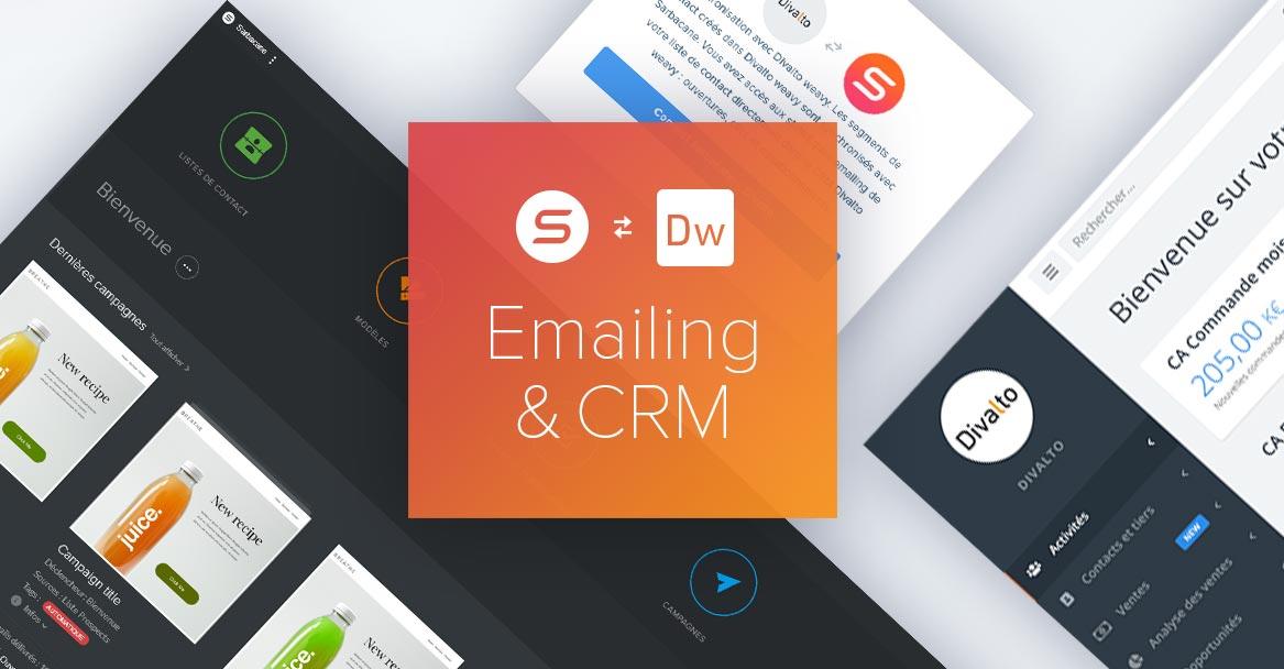 L'email marketing, un élément clé de la relation client