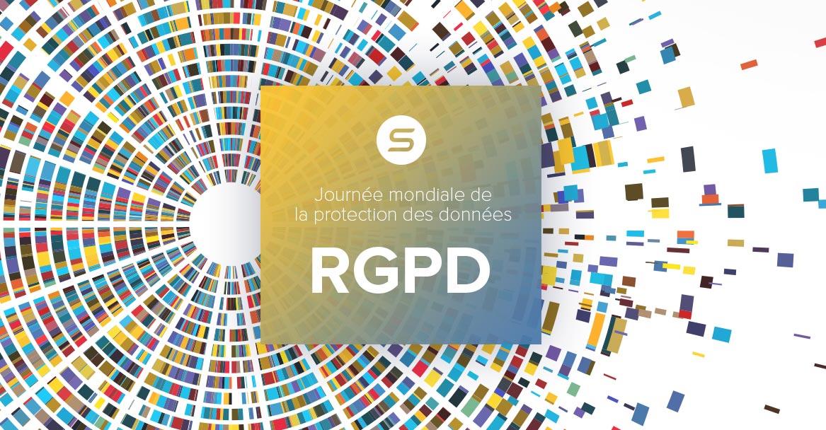 RGPD et emailing : peut-on encore prospecter ?