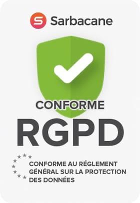 RGPD emailing propecter
