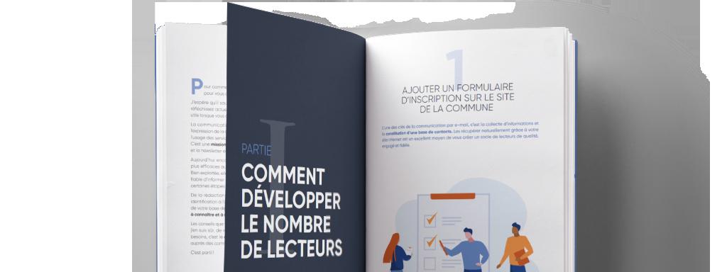 illustration_commune_habitants_mieux_communiquer_livre_blanc