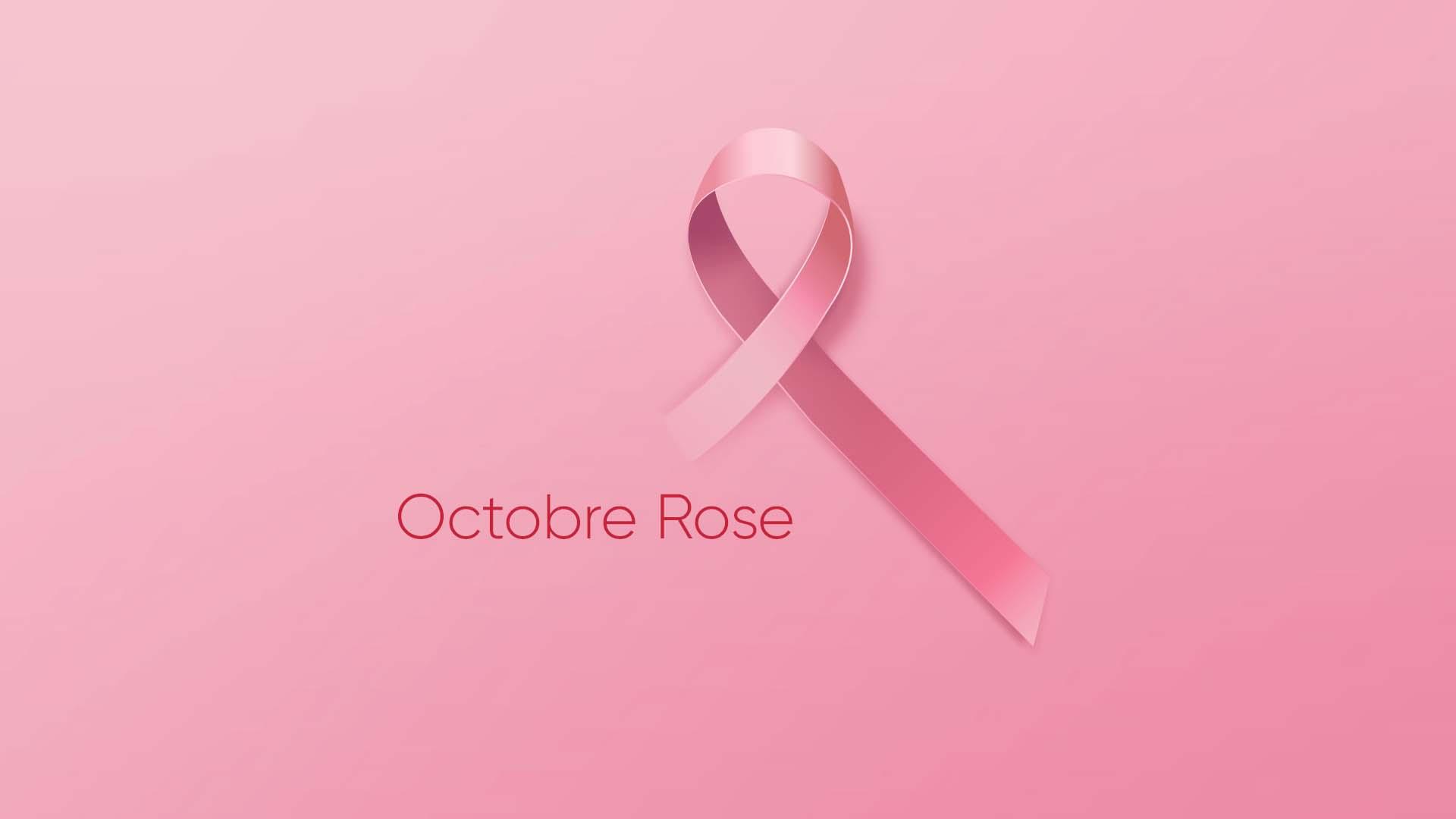 Octobre Rose : Conseils et bonnes pratiques pour votre newsletter